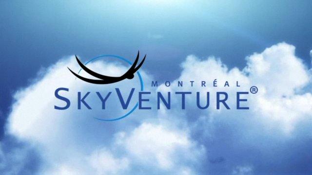 skyventure
